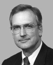 Bob Livingston httpsuploadwikimediaorgwikipediacommonsdd