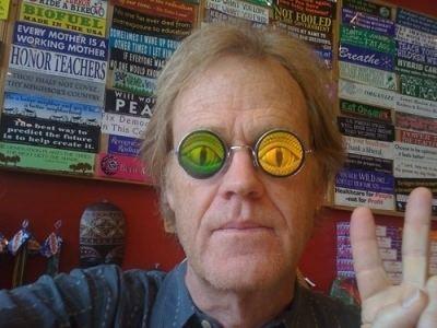 Bob Livingston (musician) musicfogcomstoragepostimagesBob20Livingston