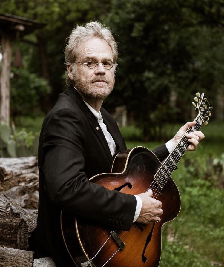 Bob Livingston (musician) Bob Livingston musician Wikipedia