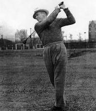 Bob MacDonald (golfer) httpsuploadwikimediaorgwikipediacommons11
