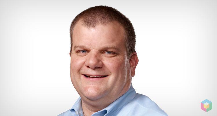 Bob Mansfield Bob Mansfield Steps Down As Apple Tech Chief to Tackle
