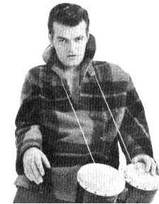 Bob Markley veneticcoMarkleyBongoesJPG