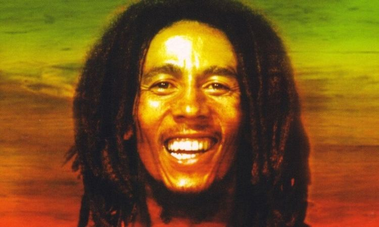Bob Marley Bob Marley A Legend at 70 Articles Relix