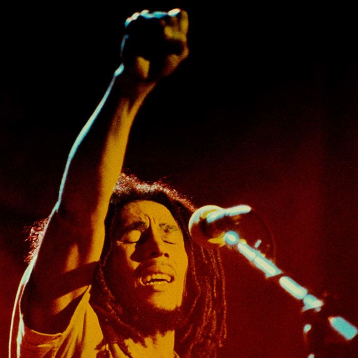 Bob Marley httpslh5googleusercontentcomjaNM0BX1oYAAA