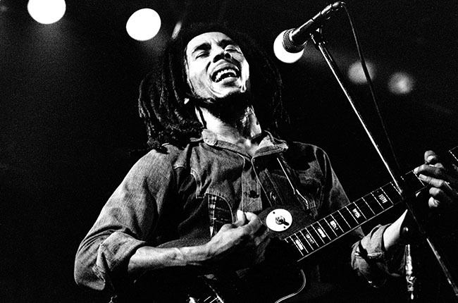 Bob Marley Bob Marley Birthday His 10 Greatest Protest Songs Billboard