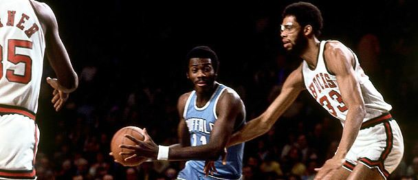 Bob McAdoo Bob Mcadoo should have been included in the top 50 players of all