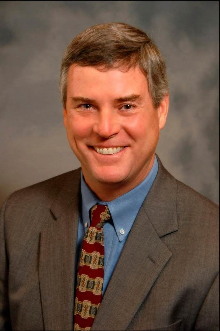Bob McCulloch (prosecutor) QampA with Robert McCulloch 39Some people regardless of the