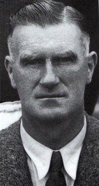 Bob McGrory httpsuploadwikimediaorgwikipediaenthumbd