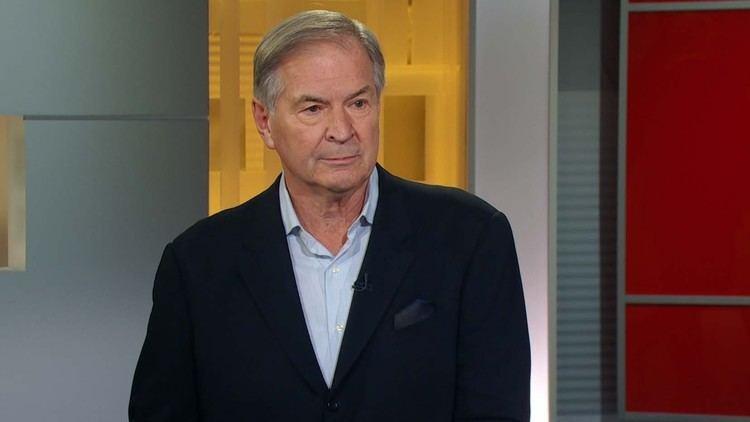 Bob McKeown Bob McKeown on The Hidden War Canadas role in Iraq YouTube