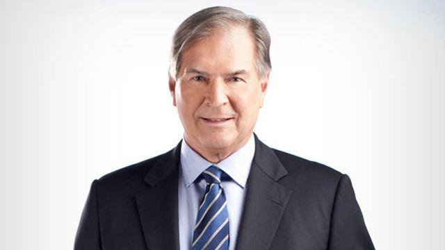 Bob McKeown Bob McKeown the fifth estate CBC News