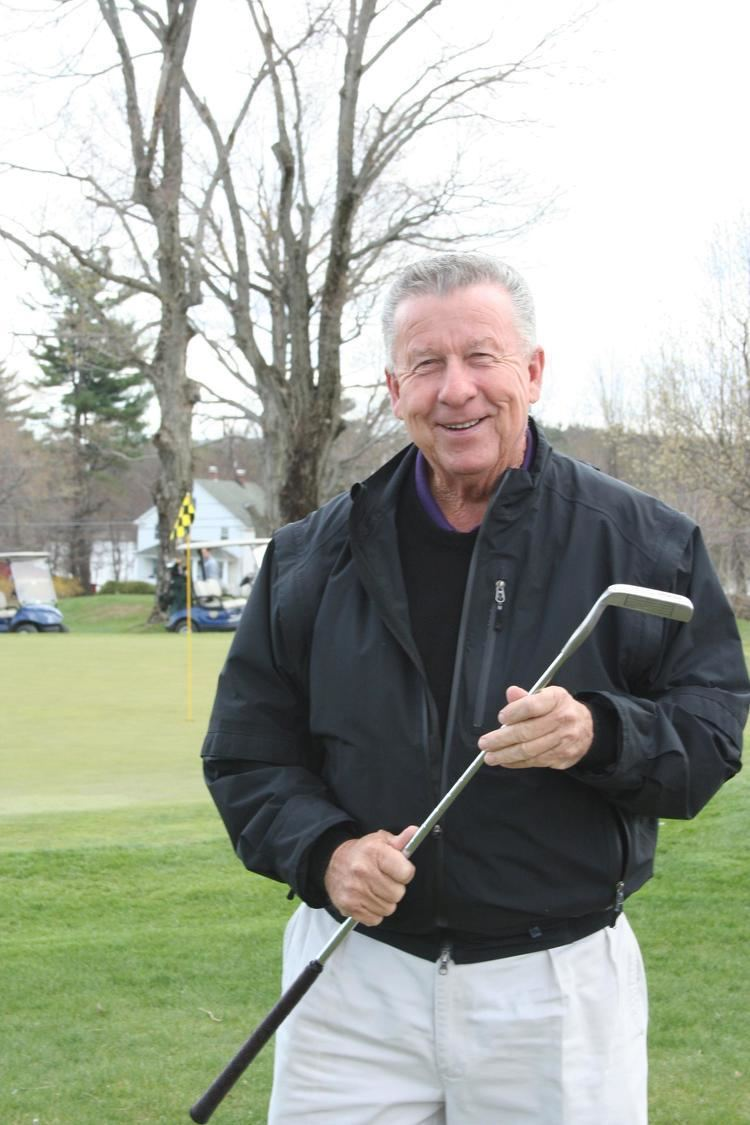 Bob Menne Gardners Bob Menne reflects on Kemper Open win News telegram