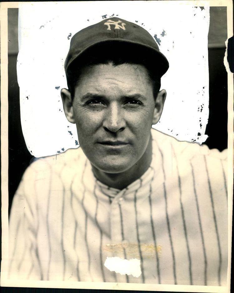 Bob Meusel Lot Detail 1927 Bob Meusel New York Yankees Charles