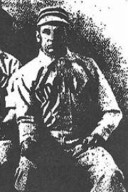 Bob Miller (baseball, born 1868)