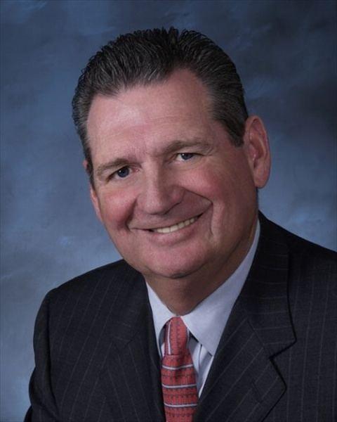 Bob Miller (Nevada governor) wwwnovinitecommediaimages201302photoverybi