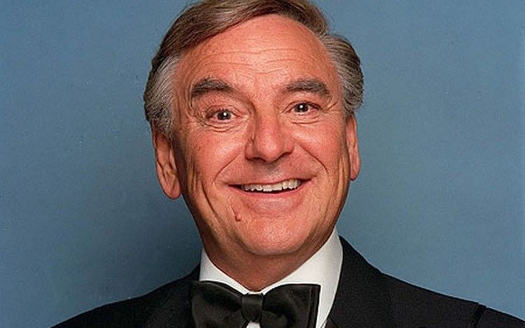 Bob Monkhouse Who is Bob Monkhouse YouTube