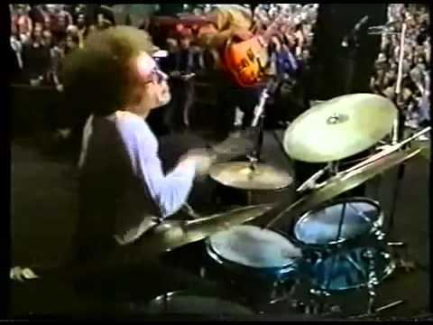 Bob Moses (musician) Bob Moses Drummer Percussionist