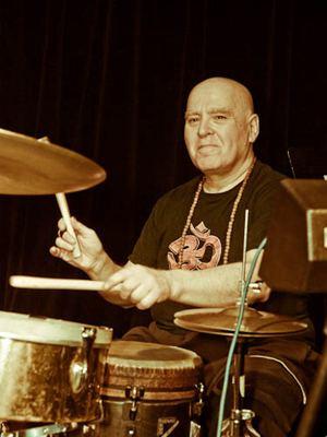 Bob Moses (musician) Rakalam Bob Moses My Music Masterclass