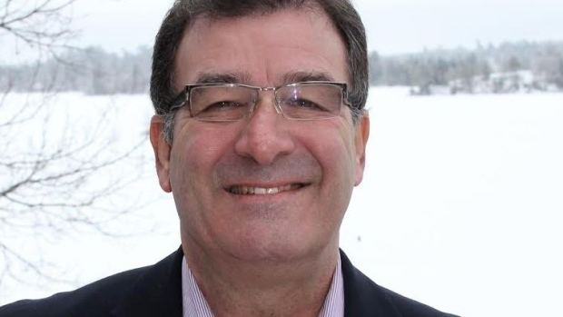 Bob Nault Bob Nault former KenoraRainy River MP wants Liberal nod Thunder