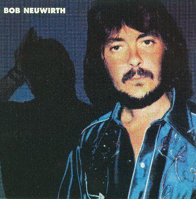 Bob Neuwirth cpsstaticrovicorpcom3JPG400MI0000792MI000