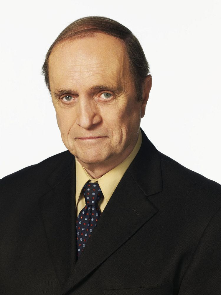 Bob Newhart An interview with comedian Bob Newhart PennLivecom