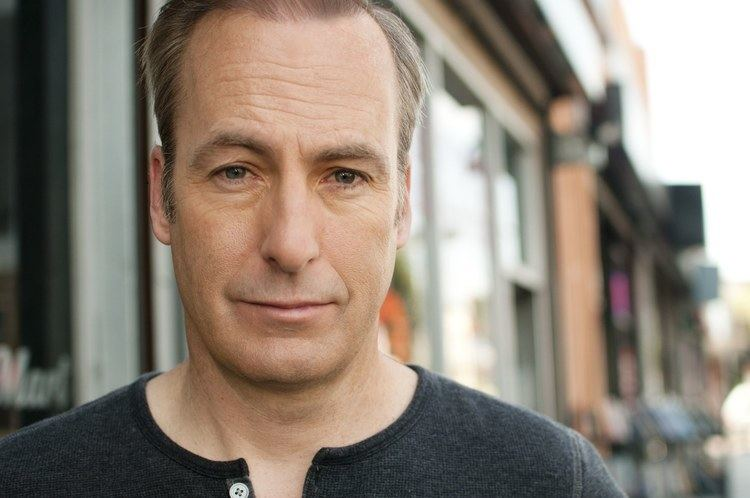 Bob Odenkirk From Mr Show To Better Call Saul Bob Odenkirk New