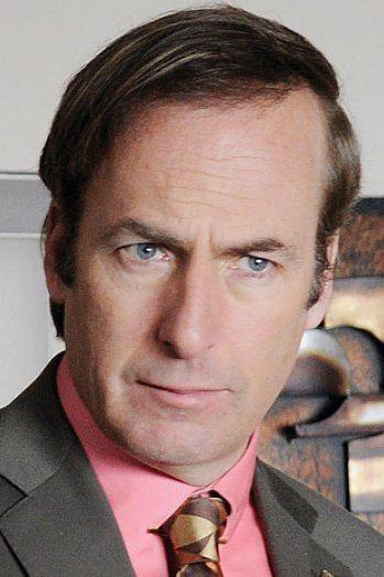 Bob Odenkirk Bob Odenkirk on 39Better Call Saul39 quotIt39s total drama
