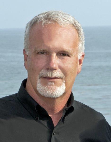 Bob Patison