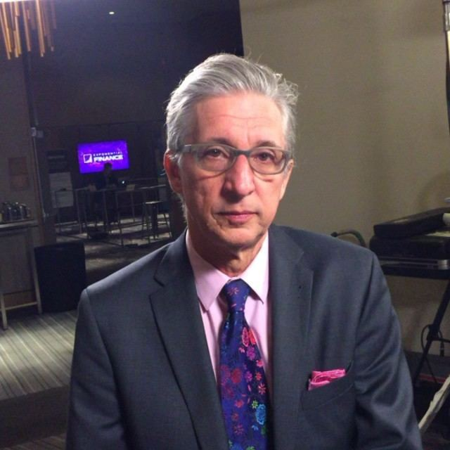 Bob Pisani CNBC39s Bob Pisani on what to expect on the second day of