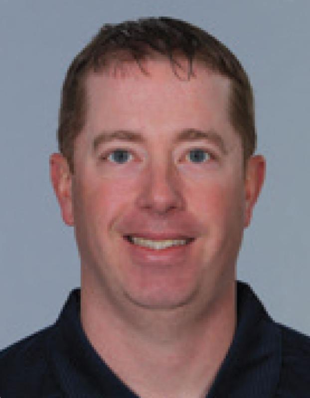Bob Quinn (American football) Patriots notebook Patriots lose director of pro scouting Bob Quinn