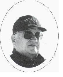 Bob Raczek