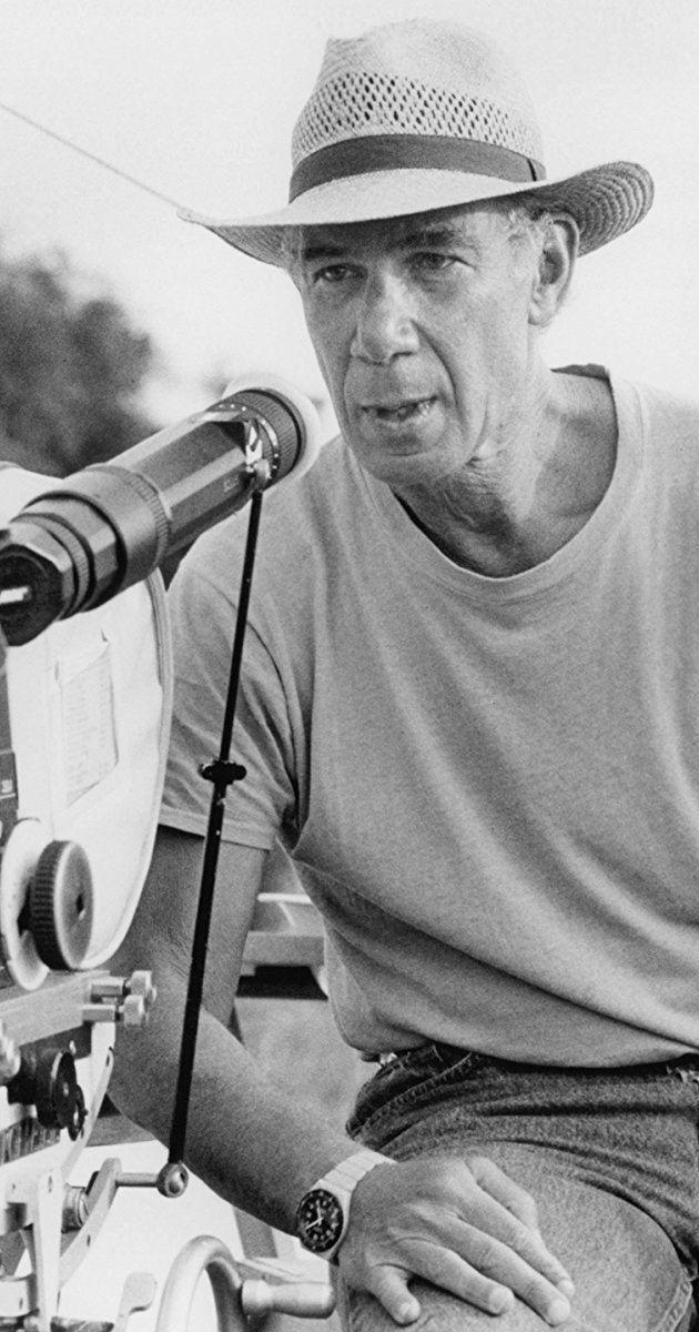 Bob Rafelson Bob Rafelson IMDb