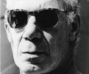 Bob Rafelson Bob Rafelson American director writer producer Head 1968 Five
