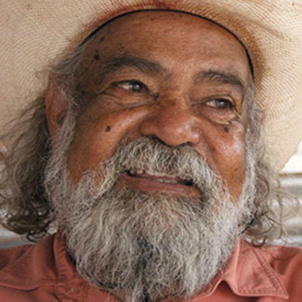 Bob Randall (Aboriginal Australian elder) httpswwwglobalonenessprojectorgsitesdefault