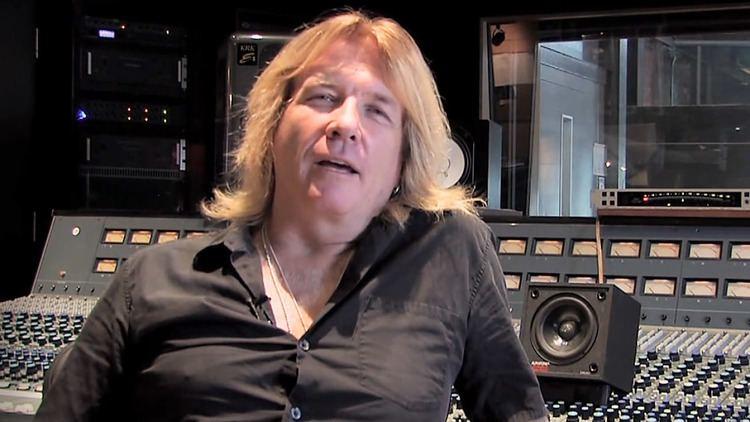 Bob Rock Bob Rock predicts Metallica album will be 39landmark