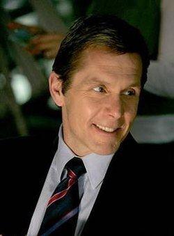 Bob Russell (The West Wing) httpsuploadwikimediaorgwikipediaenthumb2