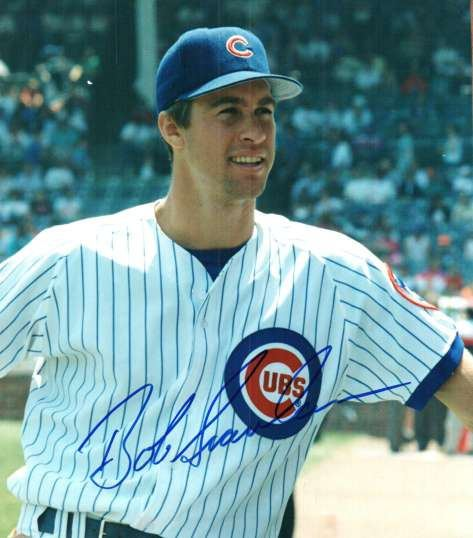 Bob Scanlan The Best Bad Cubs Team of My Time MRP Bob Scanlan Hire