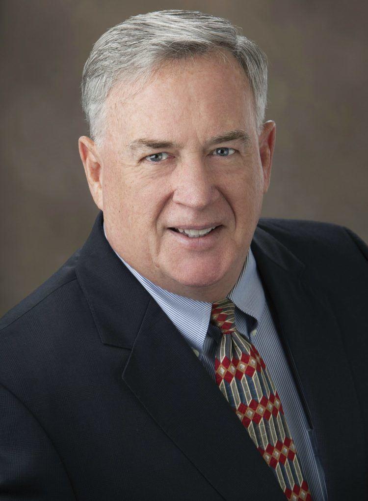 Bob Scherbarth Bob Scherbarth Associate Broker CENTURY 21 New Millennium