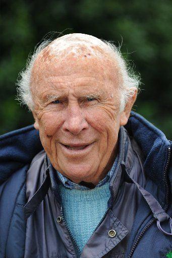 Bob Scott (footballer) Rugby Bob Scott a complete footballer Otago Daily Times Online News