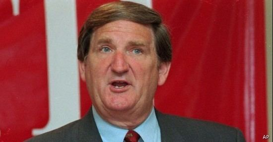 Bob Smith (American politician) NHSen Bob Smith R Wants His Old Job Back From Jeanne