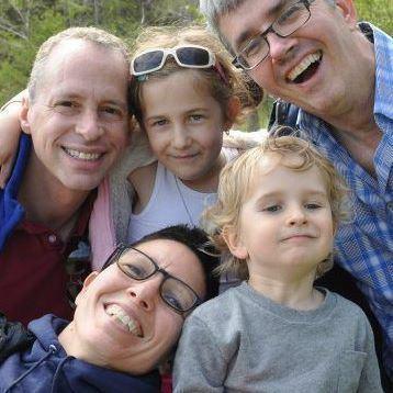 Bob Smith (comedian) Trailblazing Comedian Bob Smiths Life With ALS Im Still Cracking