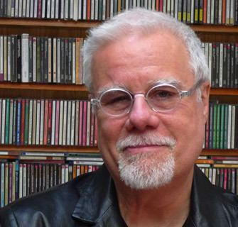 Bob Snyder (musician) wwwsaicedumediasaicprofilesfacultybobsnyder
