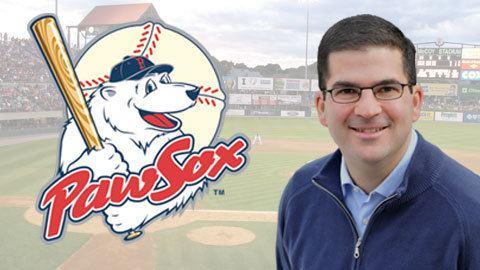 Bob Socci Pawtucket Red Sox Pawtucket Red Sox News