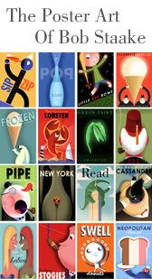 Bob Staake Bob Staake Official Site of the Illustrator Designer