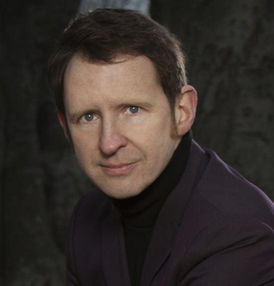 Bob Stanley (musician) s3amazonawscomquietusproductionimagesarticle