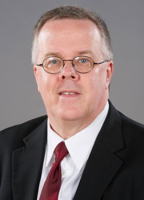 Bob Starkey aggiebasketballcampcomwomenwpcontentuploads2