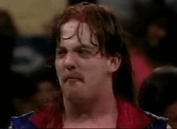 Bob Starr (wrestler) wwwprofightdbcomimgwrestlersthumbs600b265b0