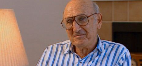 Bob Stewart (television producer) Bob Stewart television producer Wikipedia