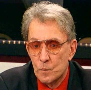 Bob Stupak pokeraticomwpcontentuploads200909bobstupakjpg