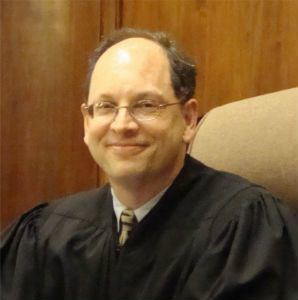 Bob Vance (jurist) wbrcimagesworldnowcomimages19342689BG1jpg