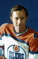 Bob Wall (ice hockey) wwwhockeydbcomihdbstatsphotophpifbobwall